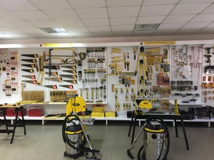 Продажа инструмента. Запорожье. фото 1