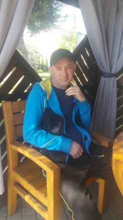 Шукаю дівчину/жінку 29-39 років для спільного життя.. Луцк, Волынская область. фото 2
