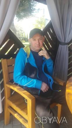 Шукаю дівчину/жінку 29-39 років для спільного життя.. Луцк, Волынская область. фото 1