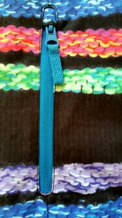 Зимняя мембранная куртка Roxy для девочки. Размер 8 (рост 128). Выполнена из про. Киев, Киевская область. фото 5