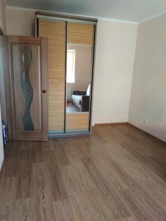 Сдам в аренду свою однокомнатную квартиру с индивидуальным отоплением,  по ул.  . Чернигов, Черниговская область. фото 6