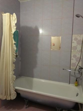 Сдам в аренду свою однокомнатную квартиру с индивидуальным отоплением,  по ул.  . Чернигов, Черниговская область. фото 2