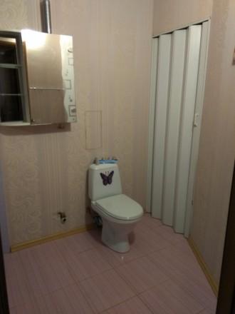 Сдам в аренду свою однокомнатную квартиру с индивидуальным отоплением,  по ул.  . Чернигов, Черниговская область. фото 3