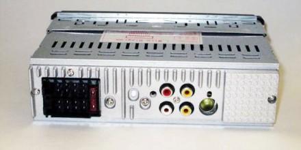 4.1 Дюймовый ЖК-Дисплей Аудио  Видео MP5 Плеер с USB SD AUX Портами  вы все еще. Киев, Киевская область. фото 6
