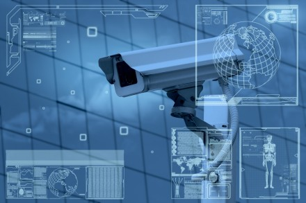 Видеонаблюдение, охраная, пожарная сигнализации. CCTV. Контроль доступа. Одесса. фото 1