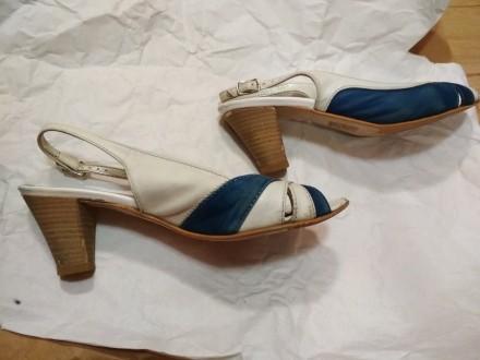 Женские босоножки – купить женскую обувь на доске объявлений OBYAVA.ua 884b760944c