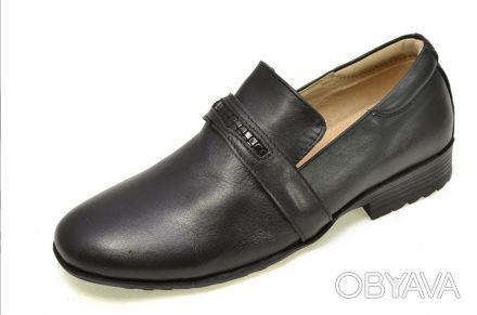 Классические черные туфли должны быть в гардеробе не только каждой девочки, но и. Сумы, Сумская область. фото 1