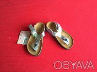 Сток детской обуви Германия. Продажа по сезону!  Цена 13,95 евро / кг  Лоты. Львов, Львовская область. фото 4