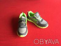Сток детской обуви Германия. Продажа по сезону!  Цена 13,95 евро / кг  Лоты. Львов, Львовская область. фото 3