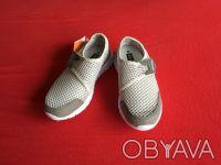 Сток детской обуви Германия. Продажа по сезону!  Цена 13,95 евро / кг  Лоты. Львов, Львовская область. фото 5