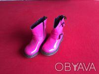 Сток детской обуви Германия. Продажа по сезону!  Цена 13,95 евро / кг  Лоты. Львов, Львовская область. фото 6
