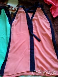 блузка летняя. Одесса. фото 1
