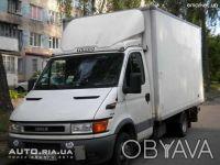 Перевозка грузов любой сложности, услуги грузчиков, квартирные и офисные переезд. Одесса, Одесская область. фото 8