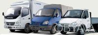 Перевозка грузов любой сложности, услуги грузчиков, квартирные и офисные переезд. Одесса, Одесская область. фото 5