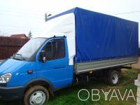 Перевозка грузов любой сложности, услуги грузчиков, квартирные и офисные переезд. Одесса, Одесская область. фото 4