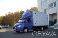 Перевозка грузов любой сложности, услуги грузчиков, квартирные и офисные переезд. Одесса, Одесская область. фото 7