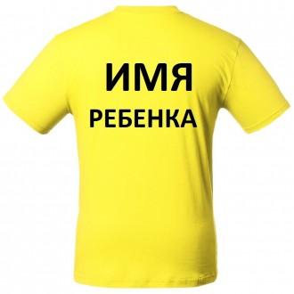 В           нашем интернет магазине                     P     u     m     b    . Кривий Ріг, Дніпропетровська область. фото 7