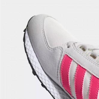 Детские кроссовки Adidas Forest Grove - практичные, комфортные кроссовки, которы. Киев, Киевская область. фото 8