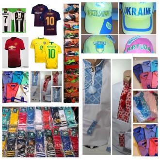 Рубашка,сорочка шкiльна,бабочка,жилетка,брюки, пиджаки,сарафаны,школьные,блузы,. Сумы, Сумская область. фото 10