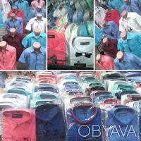 Рубашка,сорочка шкiльна,бабочка,жилетка,брюки, пиджаки,сарафаны,школьные,блузы,. Сумы, Сумская область. фото 12