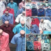 Рубашка,сорочка шкiльна,бабочка,жилетка,брюки, пиджаки,сарафаны,школьные,блузы,. Сумы, Сумская область. фото 11