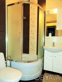 Квартира своя,без посредников! Гарантируем чистоту. Фото соответствуют на 100% . Аркадия, Одесса, Одесская область. фото 6