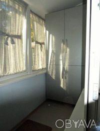 Квартира своя,без посредников! Гарантируем чистоту. Фото соответствуют на 100% . Аркадия, Одесса, Одесская область. фото 7