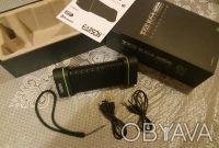 Bluetooth колонка EARSON ER-151. Киев. фото 1