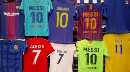 Всё для футбола.Подробнее на нашем сайте http://da-rim.com   Оплата при получен. Одесса, Одесская область. фото 13