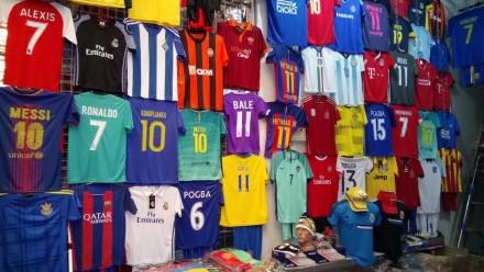 Всё для футбола.Подробнее на нашем сайте http://da-rim.com   Оплата при получен. Одесса, Одесская область. фото 10