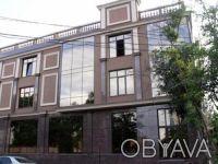 отдельно стоящее здание ул. Тенистая. Одесса. фото 1
