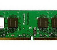 Продаются: материнская плата  Biostar TPower I45 -оперативная память Transcend J. Николаев, Николаевская область. фото 4