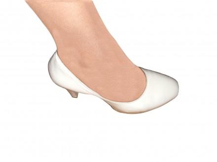 туфли, натуральная кожа,тм Egle Франция, к0900, размер 35 - 38,Акция !! до10.09.. Киев. фото 1