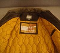 Продается хорошая, добротная демисезонная куртка (торговая марка WE Fashion, Гер. Київ, Київська область. фото 4
