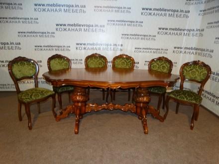 Продам Б/У кожаную мебель с Германии. Белая Церковь. фото 1