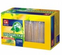 Зубочистки. Николаев. фото 1