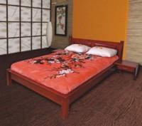 Кровать «Гармония». Одесса. фото 1