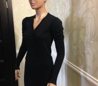 Платье демисезонное, phard (италия), размер s/м. Одесса. фото 1
