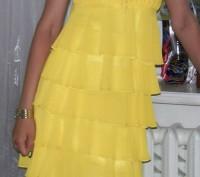 Коктельное/вечернее платье. Одесса. фото 1