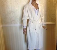 Пальто, H&M, размер 34/S. Одесса. фото 1