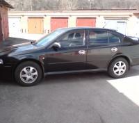 Продам автомобиль Skoda Octavia. Полтава. фото 1