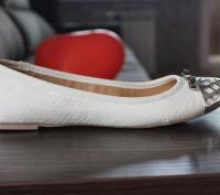 продам туфли River Island  36 размер....в хорошем состоянии.... Кривой Рог, Днепропетровская область. фото 3