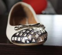 продам туфли River Island  36 размер....в хорошем состоянии.... Кривой Рог, Днепропетровская область. фото 2
