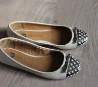продам туфли River Island  36 размер....в хорошем состоянии.... Кривой Рог, Днепропетровская область. фото 4