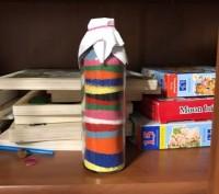 Цветной кварцевый песок от украинского производителя!  Яркий и выразительный, . Бровары, Киевская область. фото 4