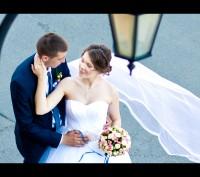 Свадебная видеосъемка.. Винница. фото 1