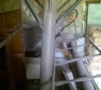 Стіл і дві лавки для альтанки.. Тернополь. фото 1