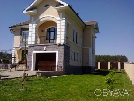 Продается дом Блиставица Киевская область