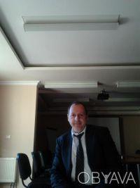 Ищу постоянную работу с официальным трудоустройством. Харьков. фото 1