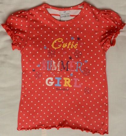*Платье для девочки, Бангладеш.. Харків. фото 1